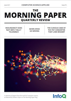 The-Morning-Paper-cover-issue-5
