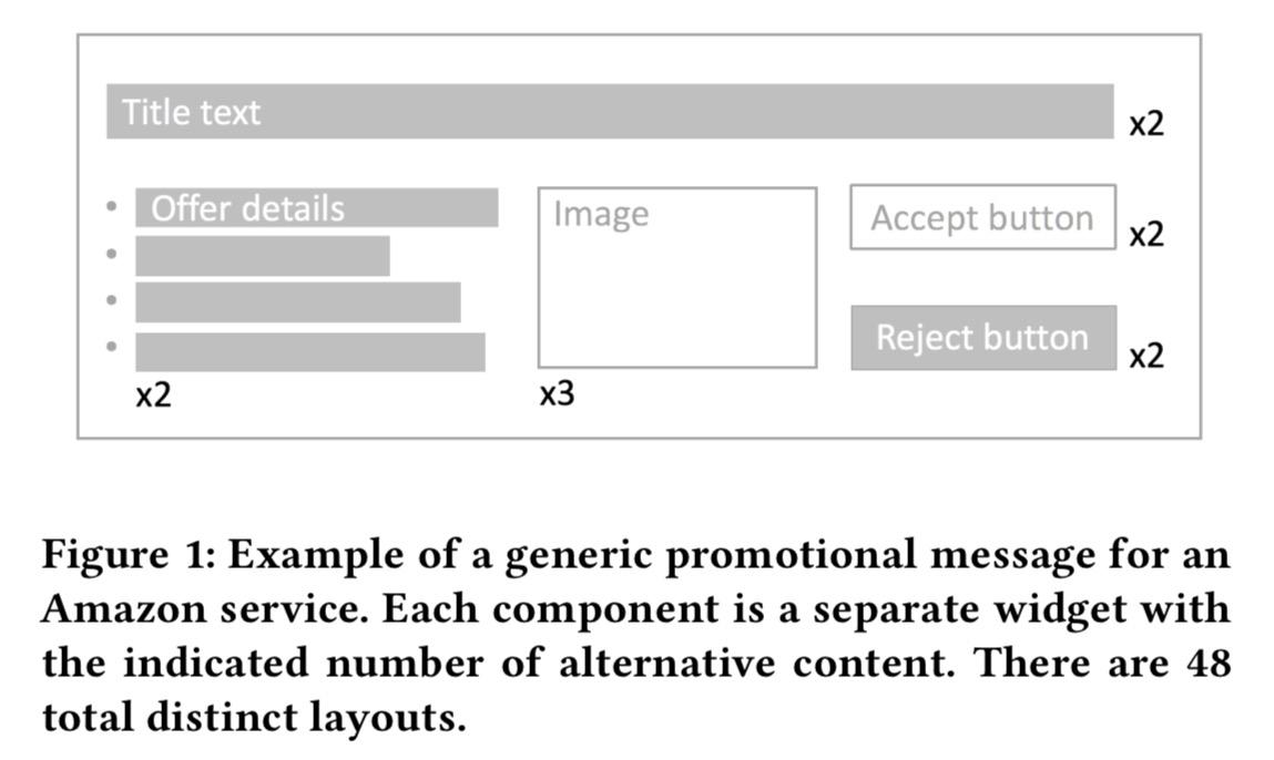 Bandit Algorithms For Website Optimization Pdf