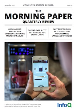The-Morning-Paper-cover-issue-6