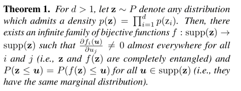 Challenging common assumptions in the unsupervised learning of disentangled representations